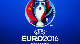 euro16_logo